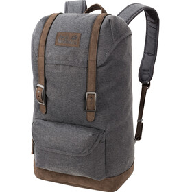 Jack Wolfskin Tweedham Backpack phantom